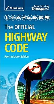 highwaycode1