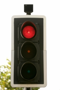traffic_lights2