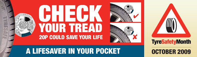 tyre-safety-month