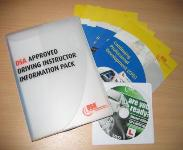 approved-driving-instructor-information-pack